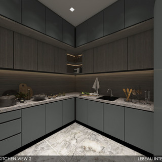 014 Dry Kitchen View 2.jpg
