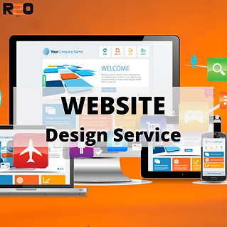 R2O - Website design service.png
