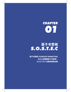 book chapter 1 preview021.png