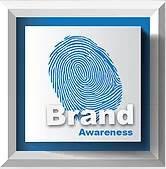 R2O l Facebook marketing l Brand Awareness