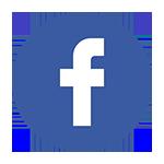 游览我们的FB