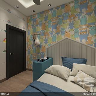 019 Kids' Room View 2.jpg