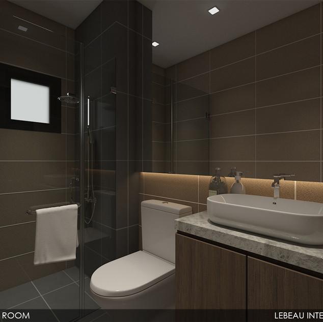 016 Bath Room.jpg
