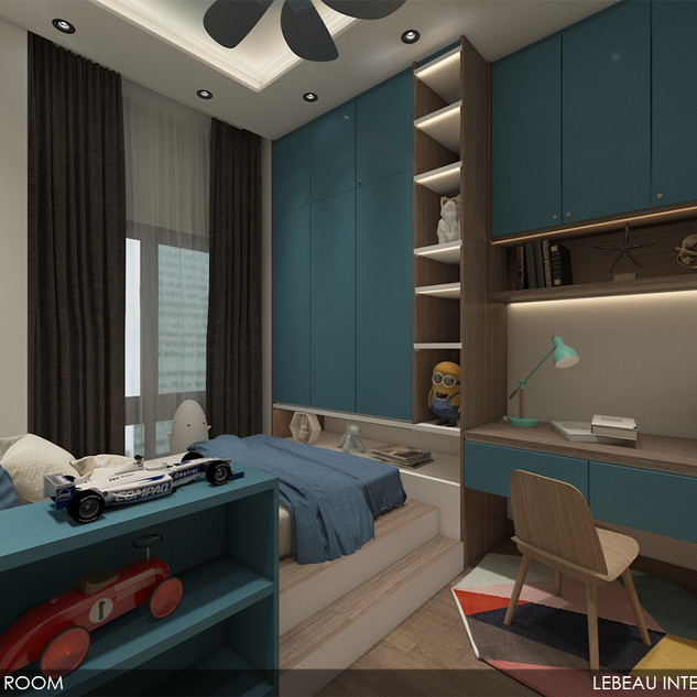 020 Kids' Room View 3.jpg