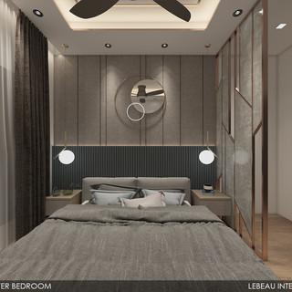 025 Master Bedroom.jpg