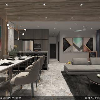007 Living Room View 2.jpg
