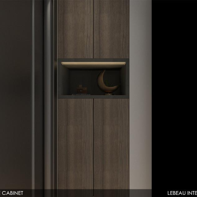 001 Shoe Cabinet.jpg