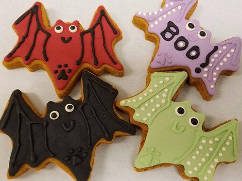 Batty Bats W