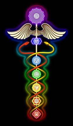 Kundalini-energy
