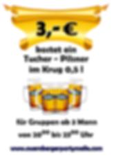3 euro Tucher im Krug.png