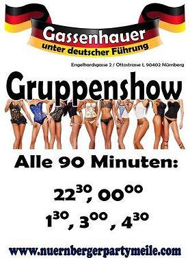 Grupenshow-Web.jpg