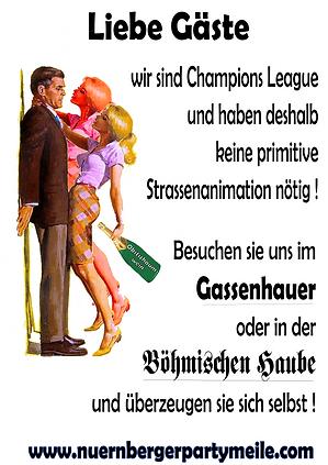 Strassenanimation_nötig_für_Maiengasse.p