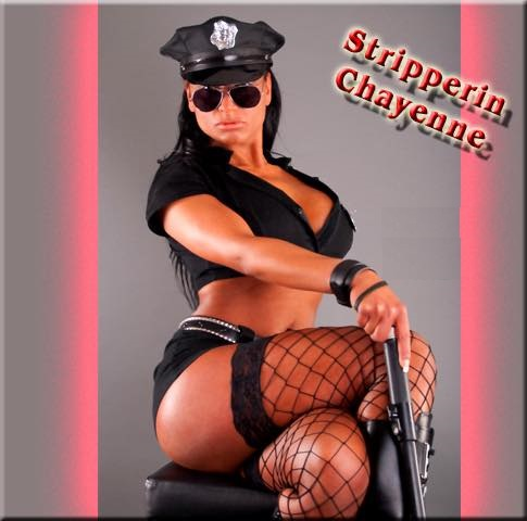 Chayenne