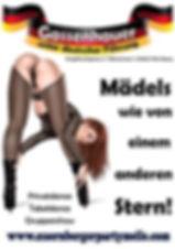 Tanz-Web.jpg