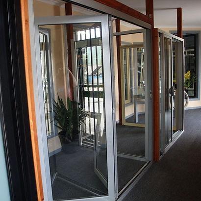 Austral Aluminium Windows & Doors