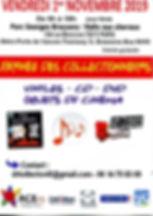 pdf052.jpg
