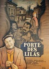 47. PORTE DES LILAS 3 (1).jpg