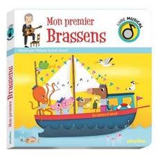99. BRASSENS POUR LES ENFANTS - 1.jpg