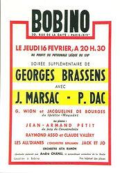 42. AFFICHE 2 BOBINO 1956 .jpg