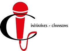 INITIATIVES CHANSONS .jpg