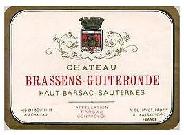 89. chateau-brassens-guiteronde-1970 .jp