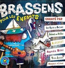 100. BRASSENS POUR LES ENFANTS - 2.jpg