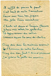 48. manuscrit brassens.jpg