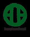 Logo Karatschool Furinkazan
