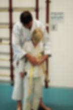 inschrijven pupillen proefles Karate omgeving Oisterwijk, Hilvarenbeek, Tilburg