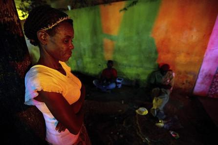 Dominican Republic Set to Deport Haitian Migrants