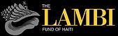 LFH Logo.png
