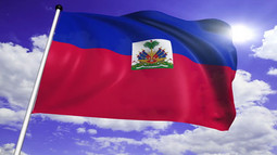 About Irma in Haiti