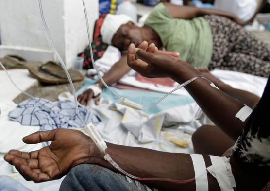 Haiti Cholera.png