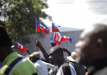 The Importance of Kreyòl for Haiti