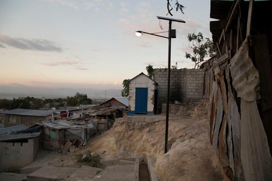 red-cross-haiti.jpg