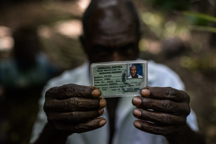 The Dominican Republic Must Stop Expulsions of Haitians