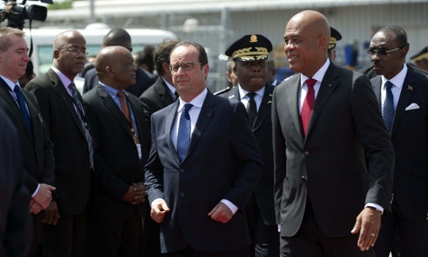 Hollande visits Haiti.jpeg