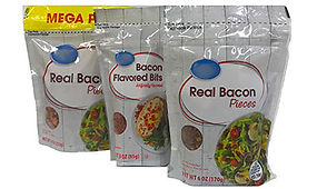 Westin Packaged Meats Bacon Bits 3.jpg