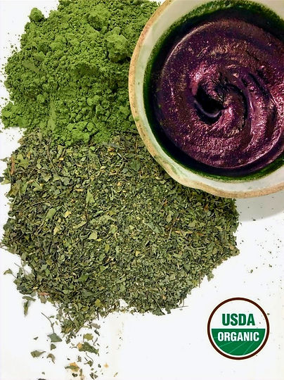 USDA%20organic%20Indigo%20neel%20Deepak%20Industries%20certified%20organic_edited.jpg
