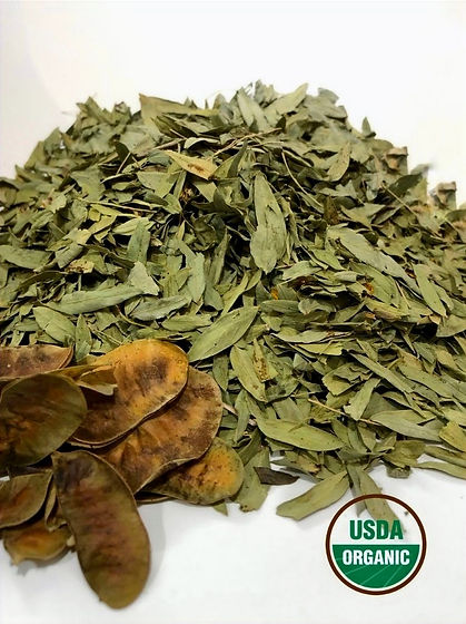USDA%20organic%20Senna%20Leaves%2C%20pods%2C%20Stems%2C%20powder_edited.jpg