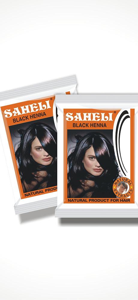 Saheli Black Pouch.jpg