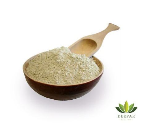 Multani-mitti-natural-product-for-your-h