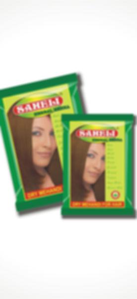 Saheli Herbal Pouch.jpg