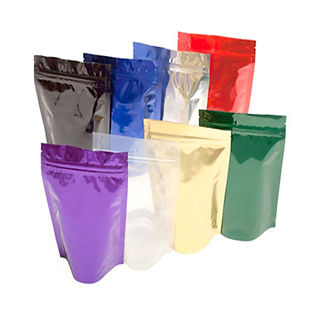 glossy pouch packaging.jpg
