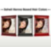 Saheli mehandi Henna based hair color.png