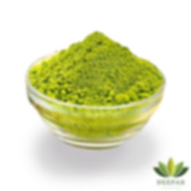 neem-leaf-powder-500x500 copy.jpg