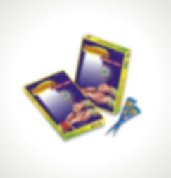 Saheli Mehandi Box.jpg