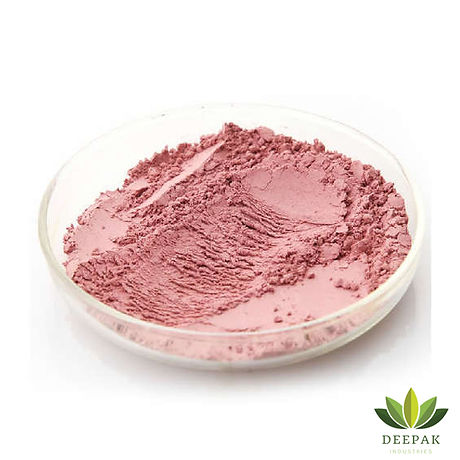 rose-powder-500x500 copy.jpg