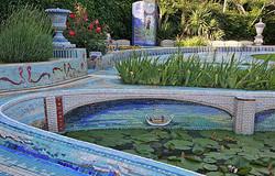 jardins la feuilleraie