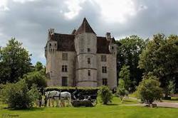 musée_de_courboyer